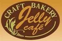 Jelly Craft Bakery Logo