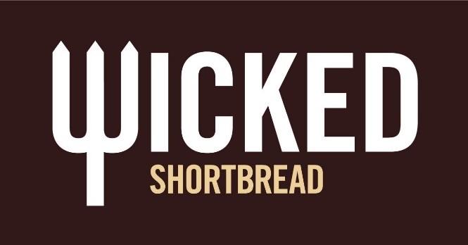 Wicked Shortbred logo
