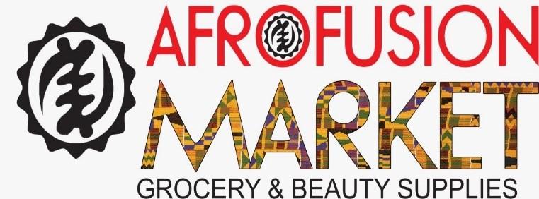 Afrofusion Market logo